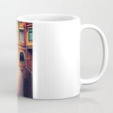 Sorrento! Mug
