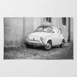 italian classic Rug