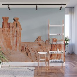 Arches National Park II Wall Mural