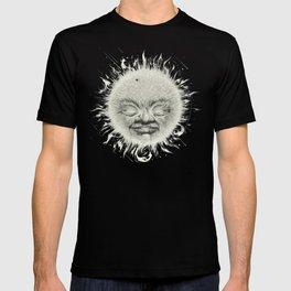 Sirious A T-shirt