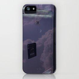 Unlocking dreams iPhone Case