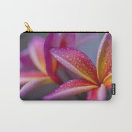 Windows into Nature Carry-All Pouch
