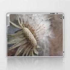 Dispersal Laptop & iPad Skin