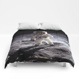 MOONWALK  Comforters