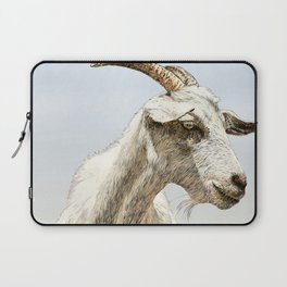 Ram II Laptop Sleeve