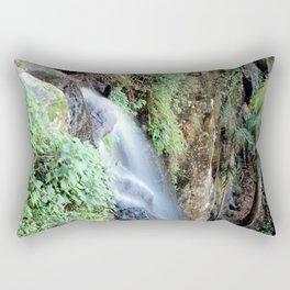 WITCHES FALLS Rectangular Pillow