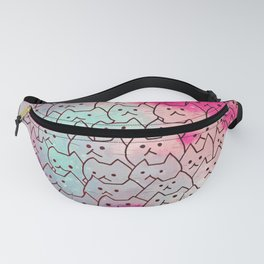 cats 603 Fanny Pack
