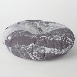 FRRRÑ Floor Pillow