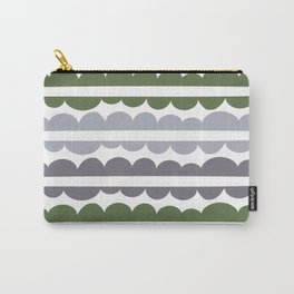 Mordidas Kale Carry-All Pouch