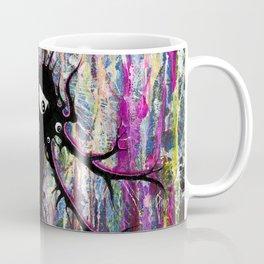 Incompletionist Coffee Mug