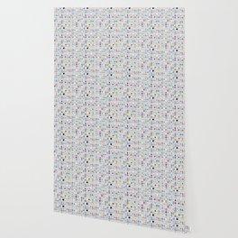 Cositas Wallpaper