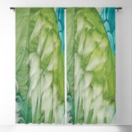 Tangaroa Blackout Curtain