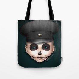 Misfits - Svetlana Tote Bag