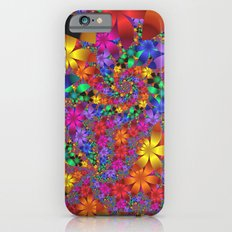for leggins and more -12- iPhone 6s Slim Case