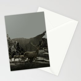 HYPE Stationery Cards