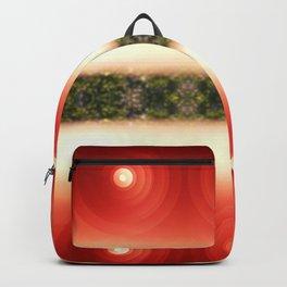 Panta Rei Backpack