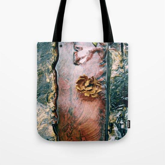 La Gran Sabana Tote Bag