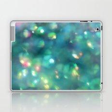 Jewels of the Sea Laptop & iPad Skin