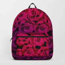 C13D everything rosy Backpack