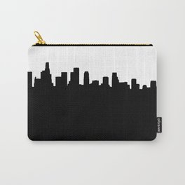 Los Angeles Shadow Carry-All Pouch