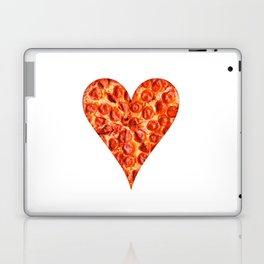 PIZZA Laptop & iPad Skin