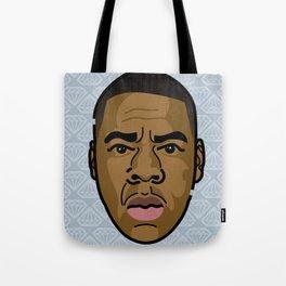 Hova Tote Bag