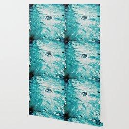 submerged Wallpaper