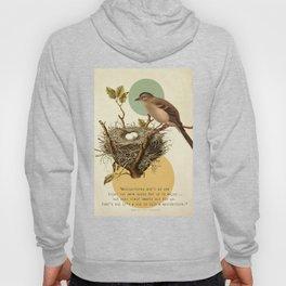 To Kill A Mockingbird Hoody