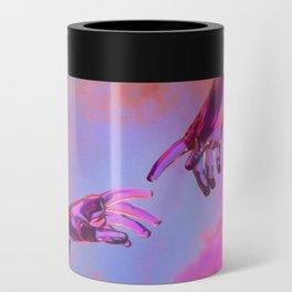 La Création d'Adam - Dorian Legret x AEFORIA Can Cooler