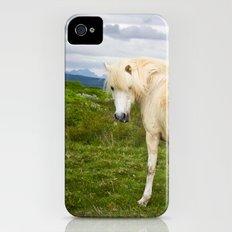 in the wild Slim Case iPhone (4, 4s)