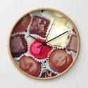 Valentine's Day by marimari