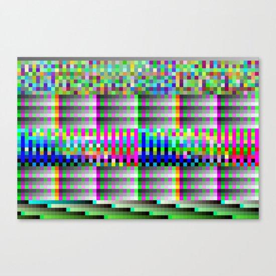 LTCLR13sx4ax2ax2a Canvas Print