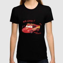 Ka-Choi T-shirt
