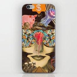 32 iPhone Skin