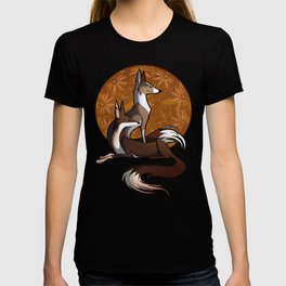 The Regal Ones T-shirt