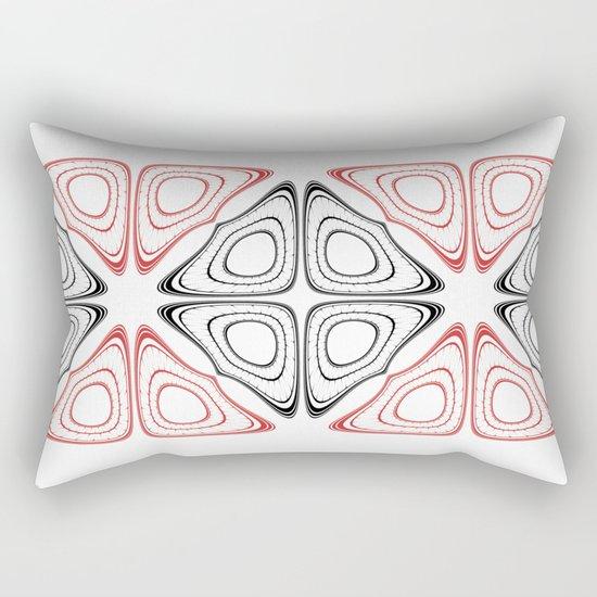 UNIT 06 Rectangular Pillow