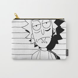 Rick 1 Carry-All Pouch