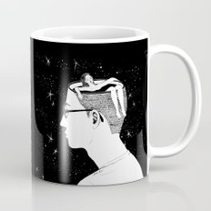 Rest Inside You Mug