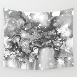 Design 92 Wall Tapestry