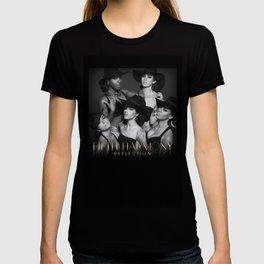 Fifth Harmony - Reflection T-shirt