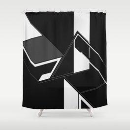 RIM TROPO Shower Curtain