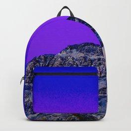 Alix Backpack