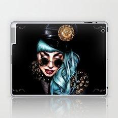 Mother Monster III Laptop & iPad Skin
