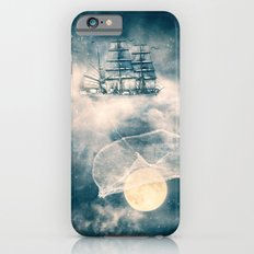 I'll bring you the MOON iPhone 6 Slim Case