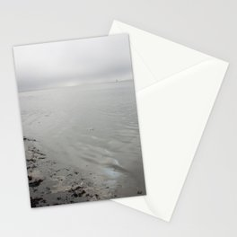 Boughty Ferry River Tay 3 Stationery Cards