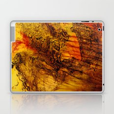Wing Laptop & iPad Skin