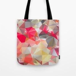 ThreeDiamond Tote Bag