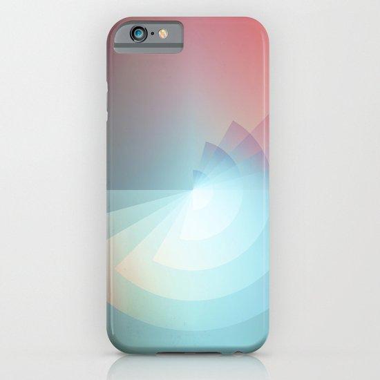 Fades iPhone & iPod Case