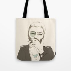 The New Ramon Tote Bag