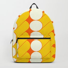 sunshine tubes c Backpack